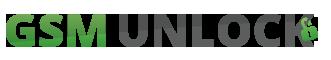 GSM Unlock Site